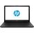 Ноутбук HP 15,6