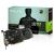 Игровая видеокарта NVidia GeForce GTX1060 6GB