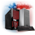 Системный блок Skylake: Intel i3+8+2+1000