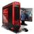 Системный блок Intel Core i7-8700K