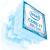 Intel 8-го поколения с видеокартой на 4GB