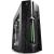 ТОПОВЫЙ i7-9700K + 16GB 3000MHz + RTX 2080 в крутом корпусе с водяным охлаждением