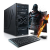 Системный блок Intel Core i5-8400