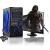 Системный блок Skylake: Intel i5+16+8+1000
