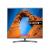 Телевизор 49LK6100PLB