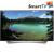 Телевизоры LG SmartTV